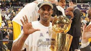 Kobe Bryant's 10 most iconic moments