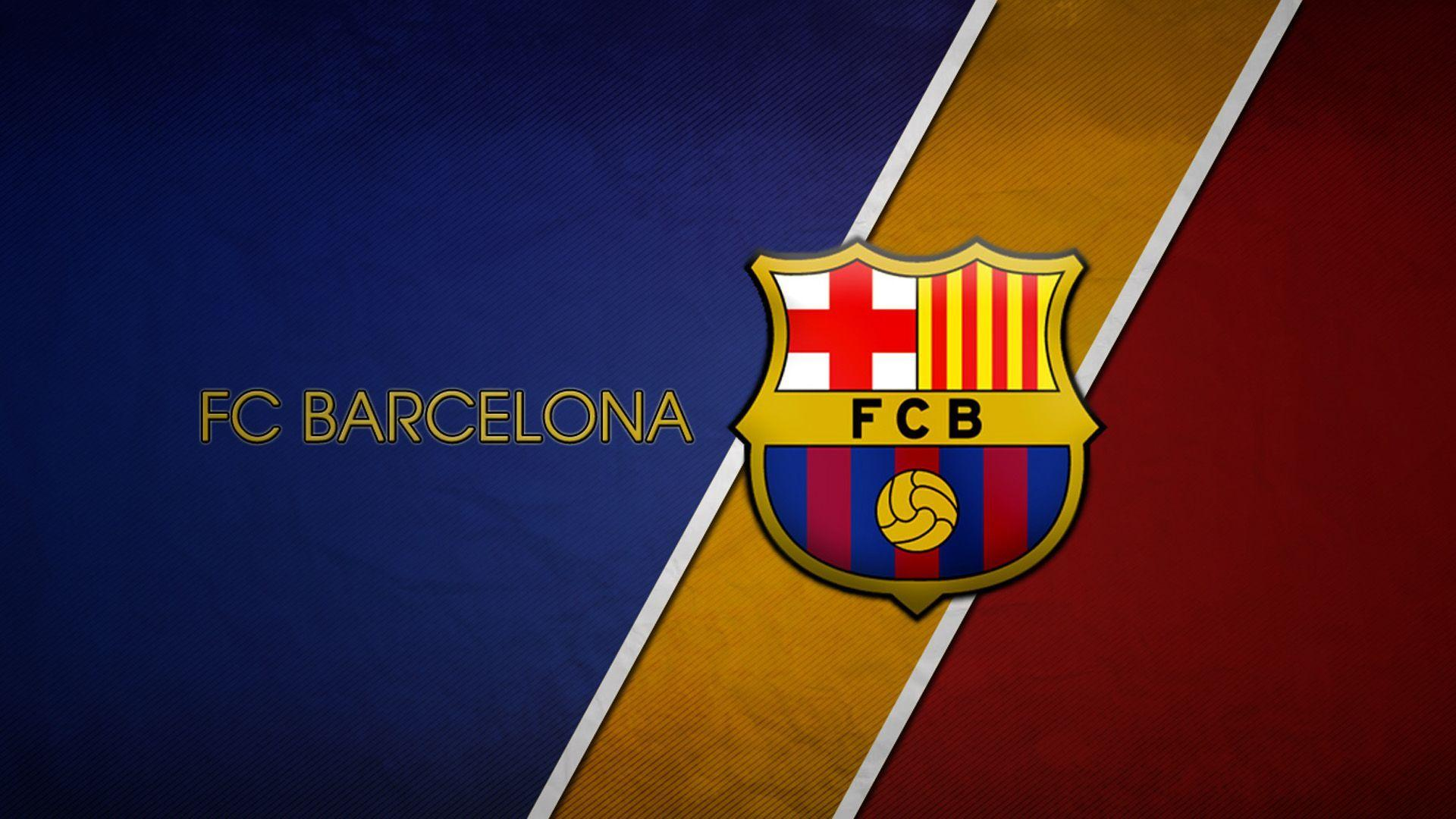 Barcelona face paying £143million for move of Premier League star