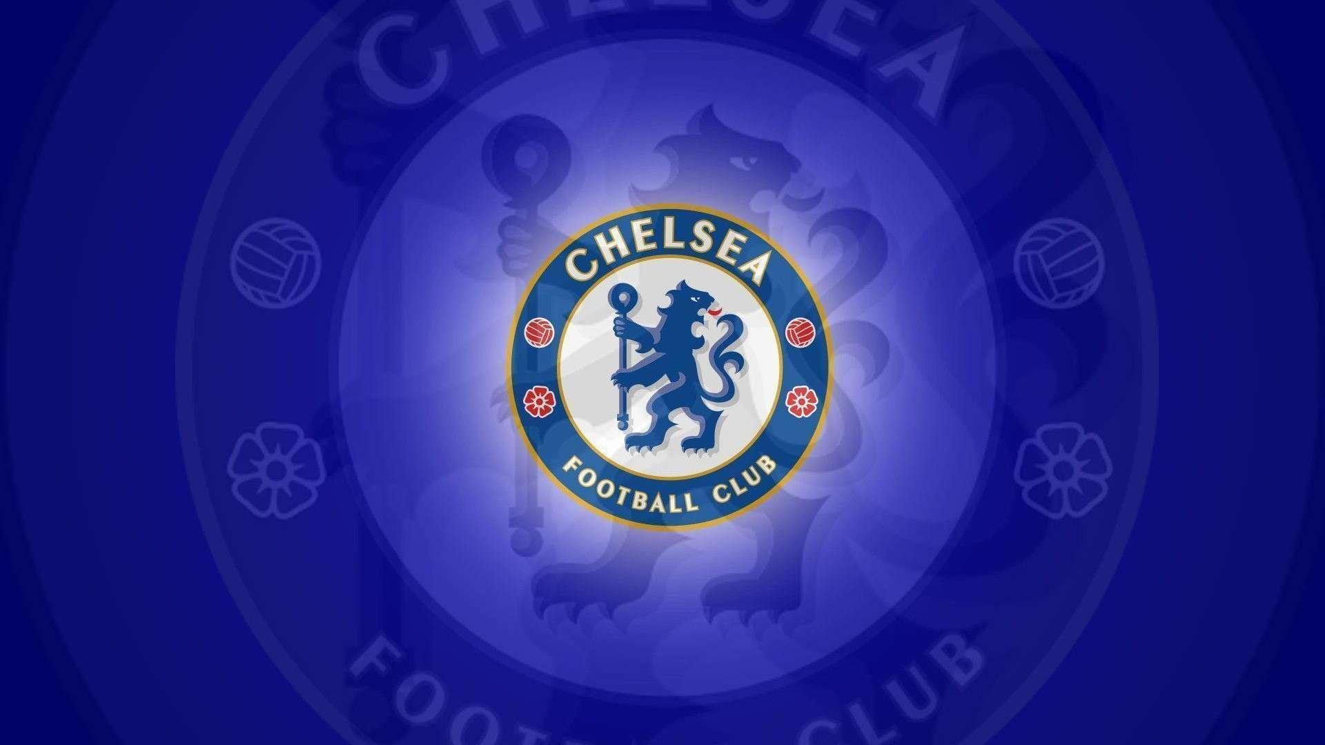 Chelsea Premier League Fixture: Full 2020-21 match plan