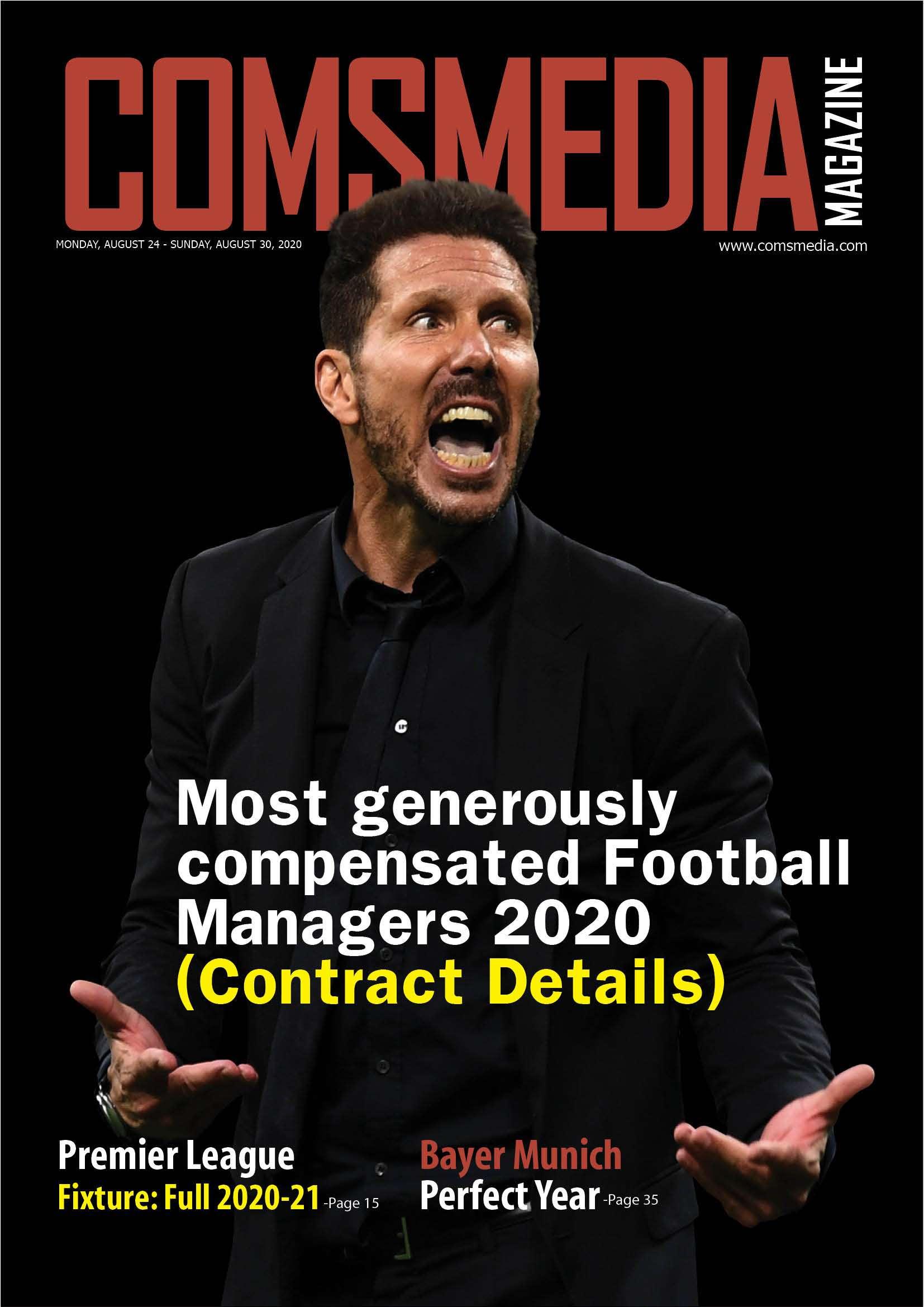 https://comsmedia.com/wp-content/uploads/2020/08/Comsmedia-Magazine.pdf