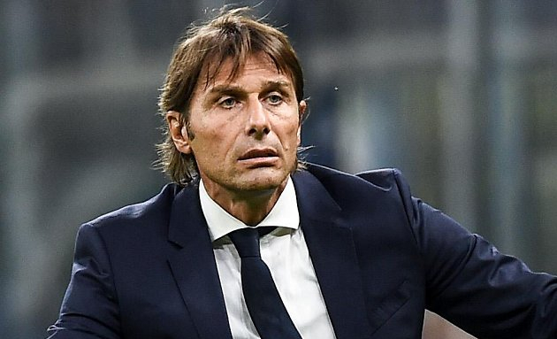 Conte wants to sign Chelsea star
