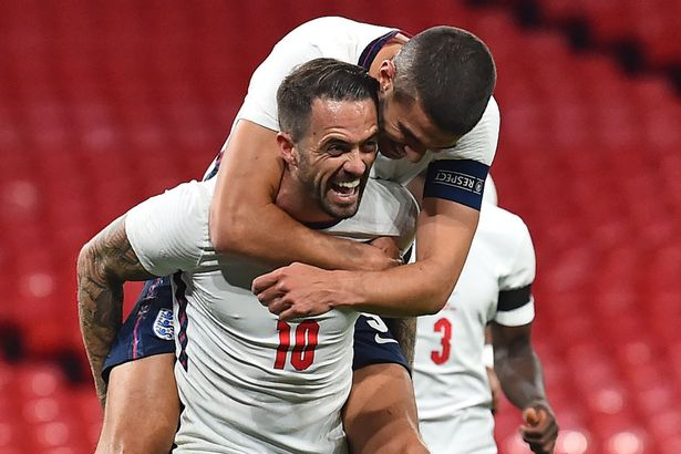 England FA confident of friendly after New Zealand pull out