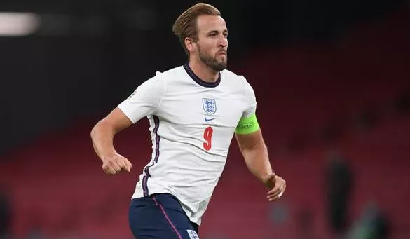 Will England captain be fit to play vs Belgium today?