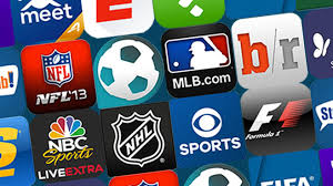 Top Three Sports Apps in China Hit 25.8M Monthly Users, Entire Market to Reach 347M Users in 2021