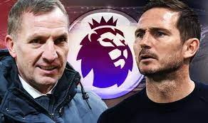 Leicester vs Chelsea, match tips & line up