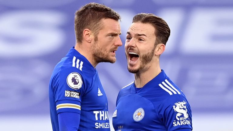 Leicester vs Southampton, match tips & line-up
