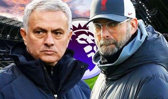 Tottenham vs Liverpool, match tips & line up