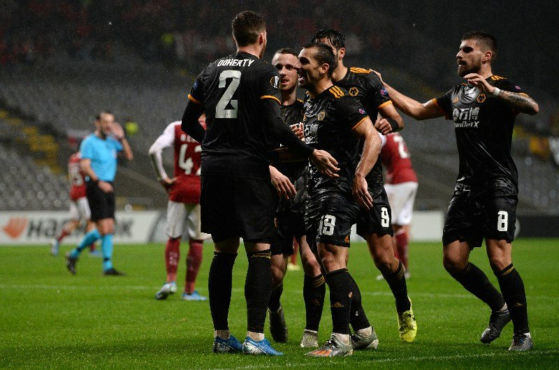 Wolves vs West Brom, match tips & prediction