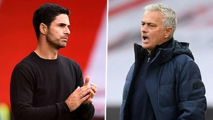 Arsenal vs Tottenham, match tips & prediction