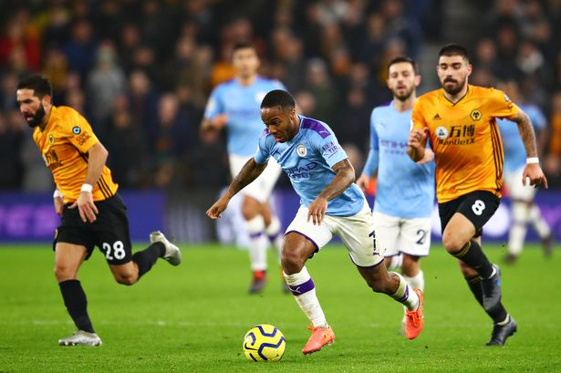 Man City vs Wolves, match tips & prediction