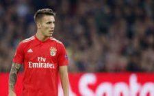 Barcelona want Alejandro Grimaldo in Camp Nou this summer