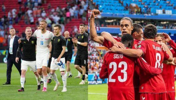 Czech Republic vs Denmark, match tips