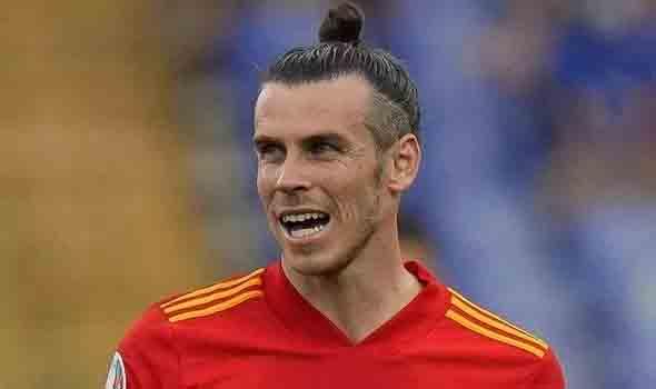 Denmark confirmed as Wales' Euro 2020 last-16