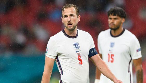 Czech Republic vs England match tips & line-up