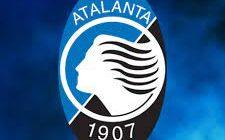 Atalanta provide official updates on gollini and romero to tottenham