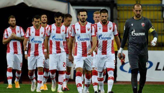 FC Astana vs Aris match tips