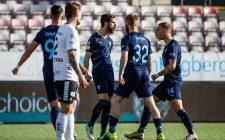 Malmo FF vs HJK Helsinki match tips