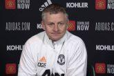 Manchester United Star Worried About Raphael Varane Arrival