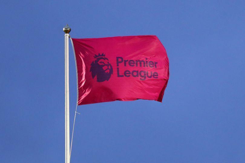 Premier League club arrested on suspicion of child sex offences