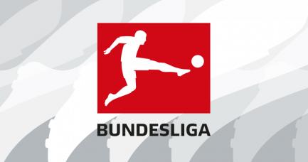 Bundesliga Match Facts Analysis: Dresden take a point in Hamburg
