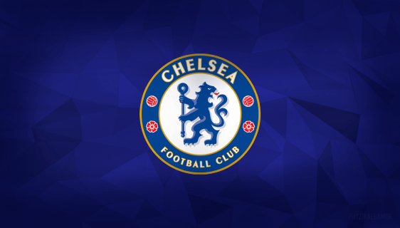 Chelsea highest pay player in 2021