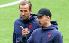 City to drop Harry Kane pursuit if Jack Grealish signs