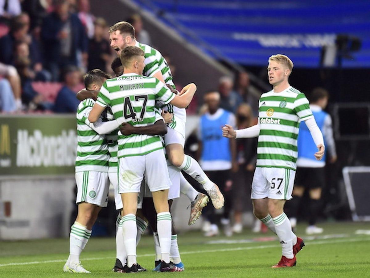 Jablonec vs Celtic match tips