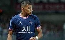 PSG want sale Kylian Mbappe to Real Madrid