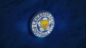 Leicester City joined football's elite