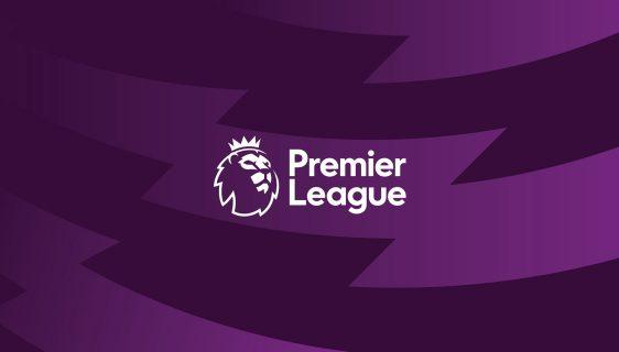Premier League confirm players will continue to take the knee next season