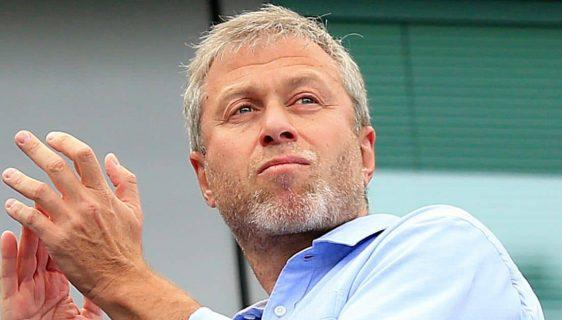 Abramovich set sign Lionel Messi after 'failed £225m transfer'