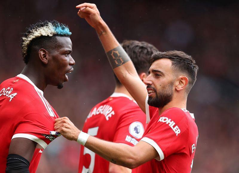 Southampton vs Manchester Utd, match tips