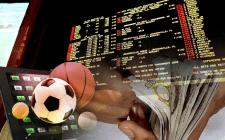 Revealed: Bet9ja, Nairabet, Betking, rake in $10m daily from underage punters