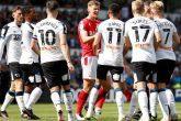 Birmingham Cityvs Derby Countymatch prediction