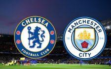 Chelsea vs Manchester City, match tips