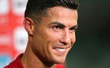 Cristiano Ronaldo is in line to make his subsequent Manchester United