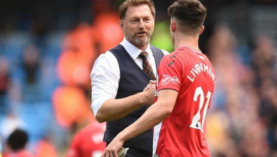 Southampton vs Wolves, match tip